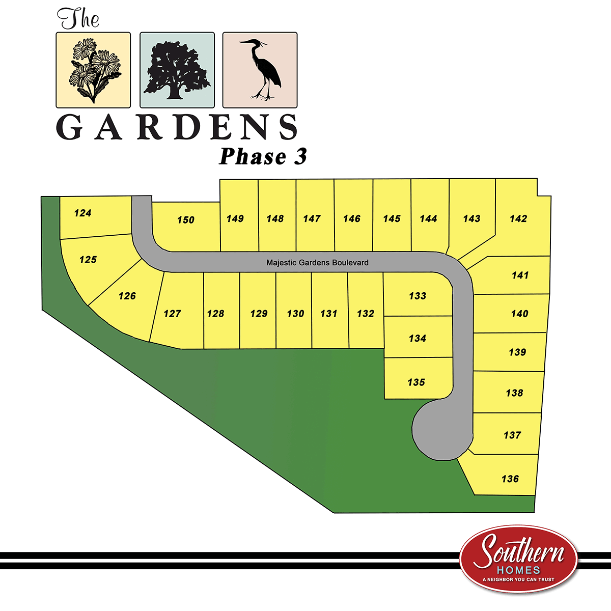 gardens phase 3 topo png